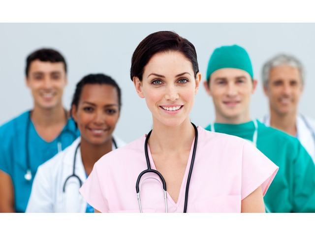 Medical billing companies in Australia - 2/4