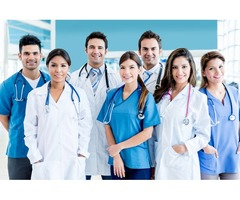 Medical billing companies in Australia