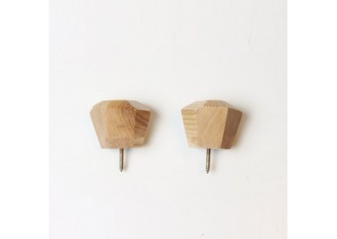 Shop For Modern And Contemporary Decorative Coat Hooks