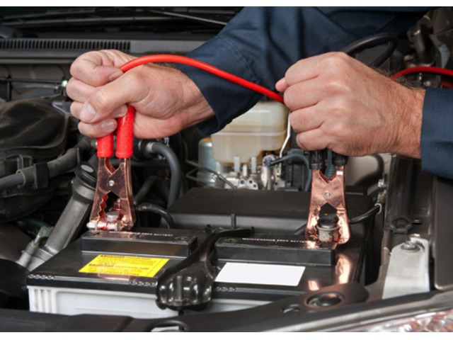 Are You Looking For Car Service Centre In Caulfield, Malvern East And Murrumbeena? - 1/5