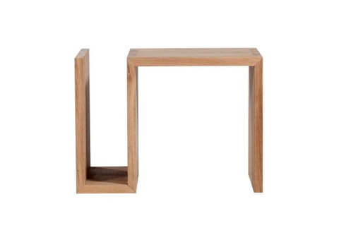 Contemporary Designer Side Tables For Living Room