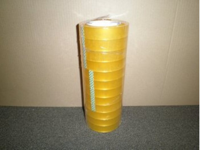 Get Custom Product Packaging Supplies For Retail Industry - 2/4
