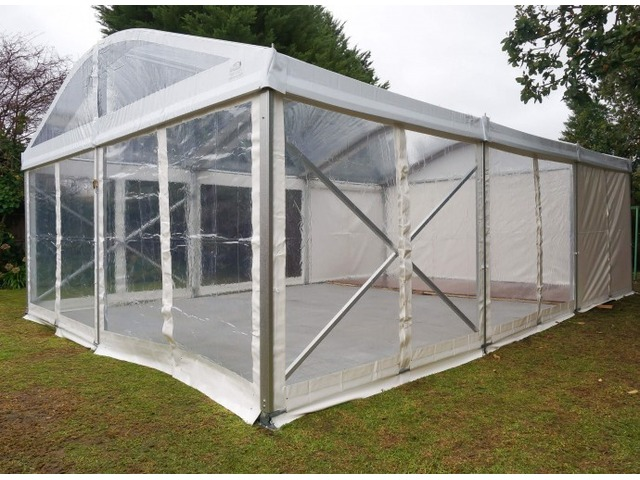 A High-Quality and Cheap Marquee For Hire in Melbourne - 1/1