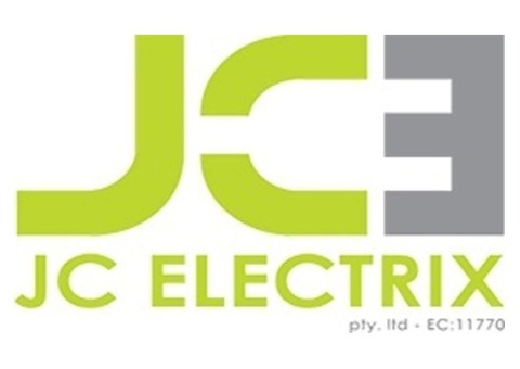 Safe and Reliable Electrical Services in Perth - JC Electrix