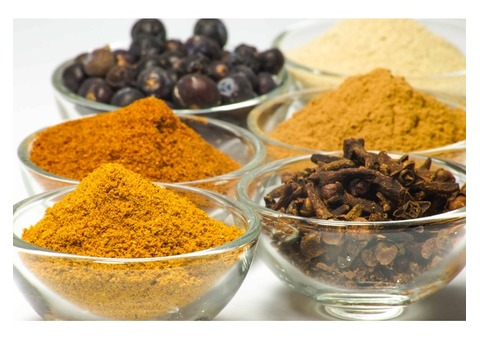 Organic Ashwagandha Powder Online in Australia: Shop Now