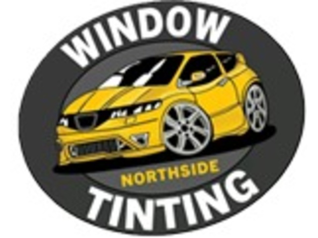 Car Window Tinting Melbourne - 2/2