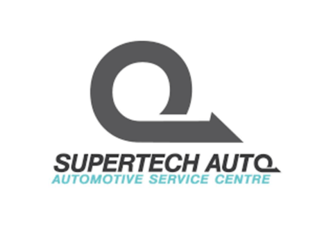 Supertech Automotive