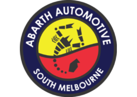 Car Mechanic South Melbourne