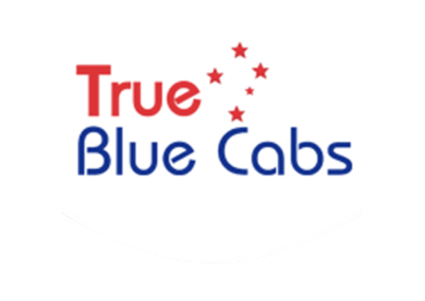 Book Taxi Sydney or Sydney Cabs Online with True Blue Cabs - Sydney