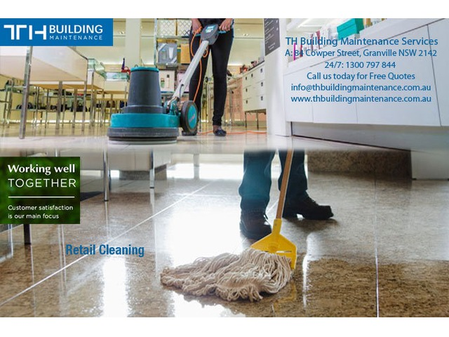 f9fc05c5f TH Building Maintenance Services - Retail Store Cleaning Granville - 1/3 ...