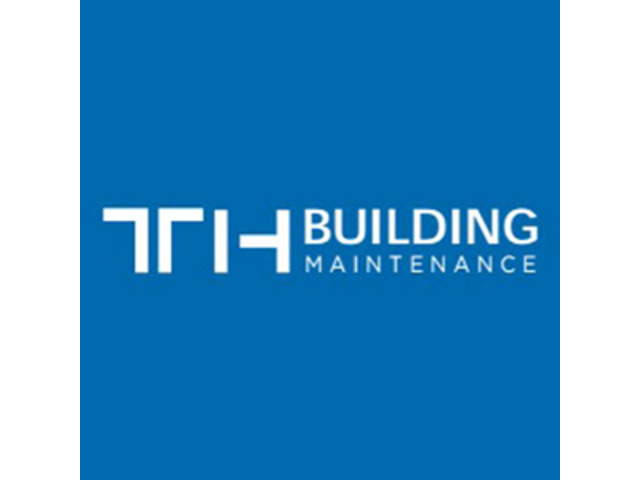 TH Building Maintenance Services - Retail Store Cleaning Granville - 3/3