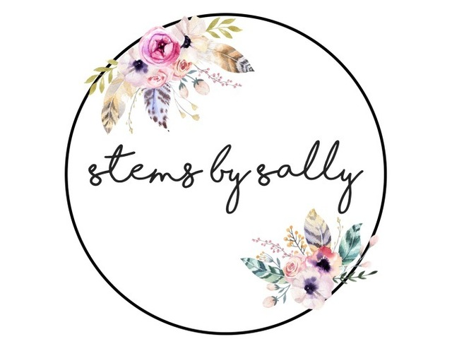 Stems By Sally - Bespoke Wedding and Event Florist in Sydney - 5/5