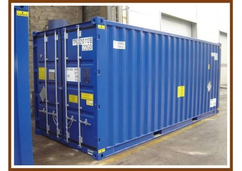 10ft,20ft,30ft,40ft,45ft shipping / storage containers
