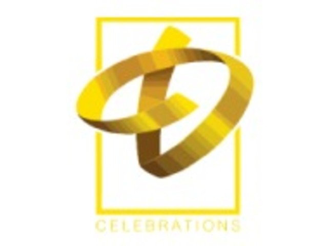 DCelebrations | EVENT AND PARTY VENUE In Melbourne - 3/3