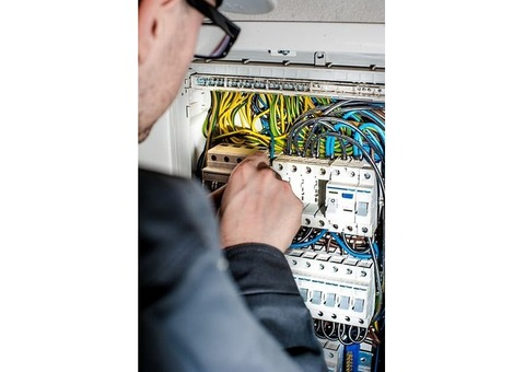 Emergency Electrician in Sutherland Shire