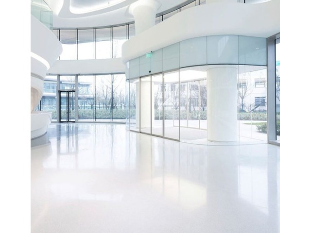 Commercial Cleaning Service in Ringwood - Classy Services Pty Ltd - 1/4