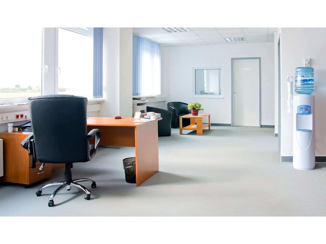 Commercial Cleaning Service in Ringwood - Classy Services Pty Ltd - 3/4