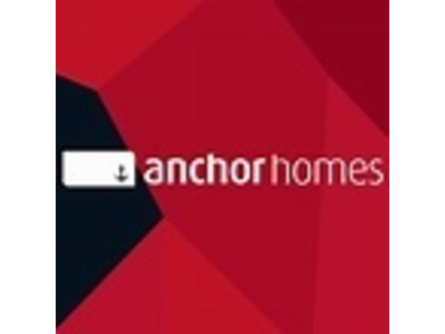 Anchor Homes - Prefab Transportable Modular Homes - 1/1