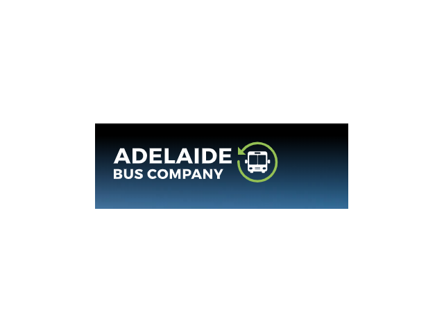Adelaide Bus Company - 1/1