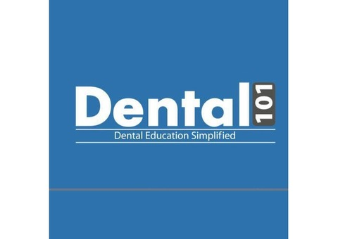 OSCE Preparation Melbourne - Dental101