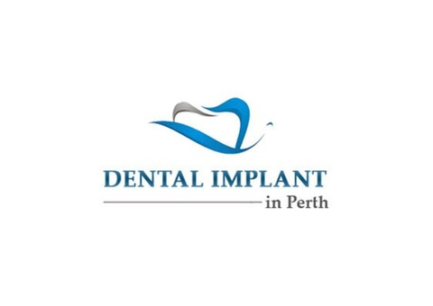 Dental clinic in Perth Balcatta - dental implant in Perth