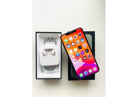 Buy Apple iPhone 11 • iPhone 11 Pro • iPhone 11 Pro Max