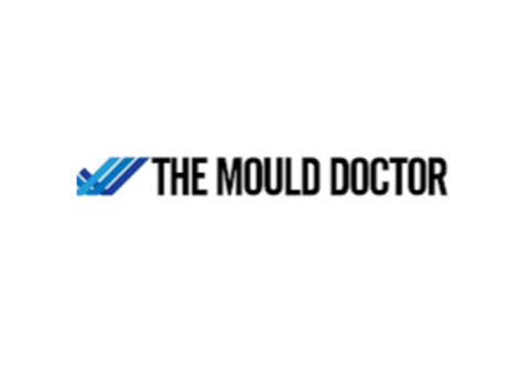 Mould Removal Sydney - The Mould Doctor