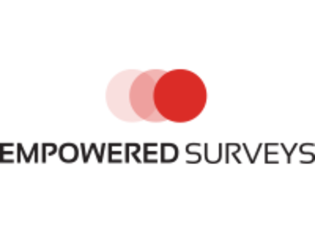 Survey takers wanted- all states - 1/2