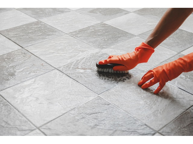 Cheap Cleaning Services in Geelong - 3/5