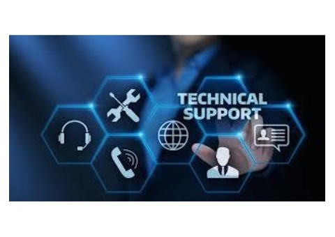 IT Support Adelaide