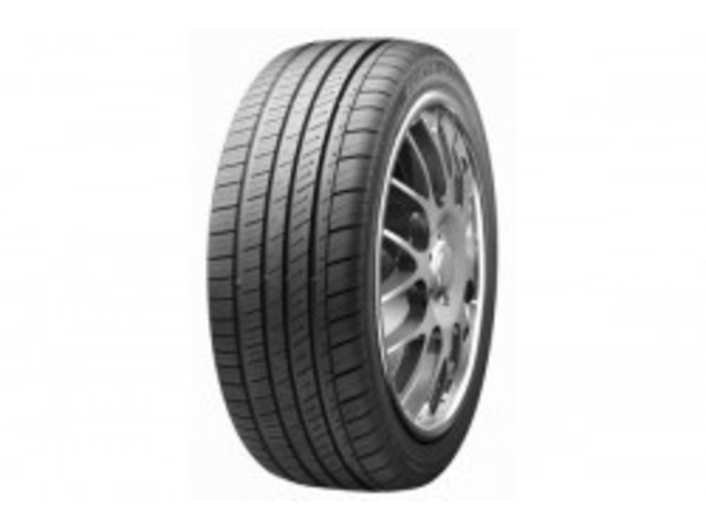 Ensure Versatility with Kumho Tyres in Melbourne - 1/1