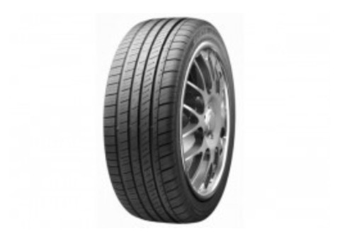 Ensure Versatility with Kumho Tyres in Melbourne