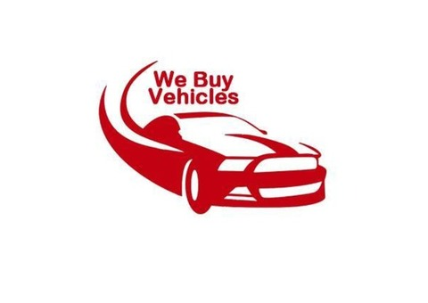 CASH FOR ANY CARS