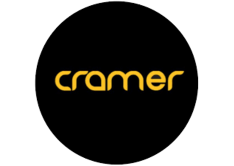 Cramer Design - house improvement Melbourne