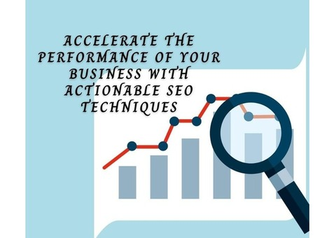 Looking for Affordable seo for Small Business in Australia?