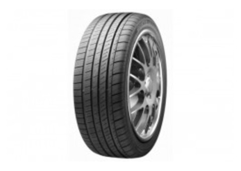 Buy Tyres Online from CTY and Save Time & Money