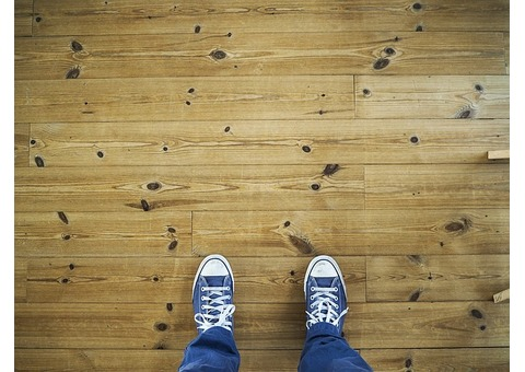 Install best quality Laminate Flooring in Melbourne