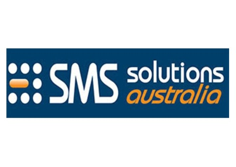 Robust SMS portal for sending texts online : SMS Solutions Australia
