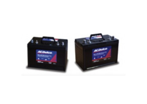 Car Battery Replacement Services in Melbourne