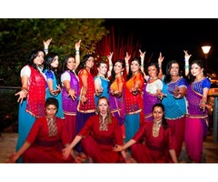 Make Your Bollywood Dance Choreography Best with Ignite Bollywood