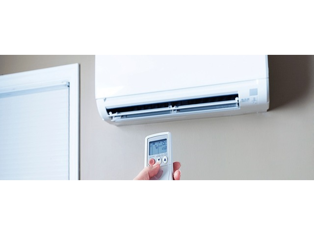 Air Conditioner Installation Melbourne - Air & Ice - 2/5