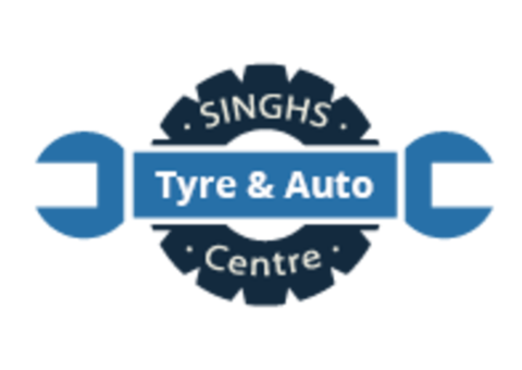 One Stop Solution For Your Car