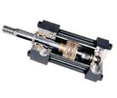 Hydraulic Cylinders For Sale Melbourne