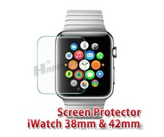 Buy Apple Watch Screen Protector from DailyChoices