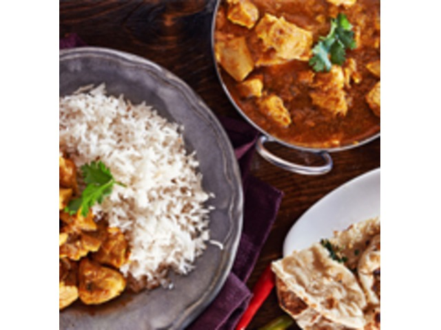 World class Indian recipes   Camberwell Curry House - 5/5
