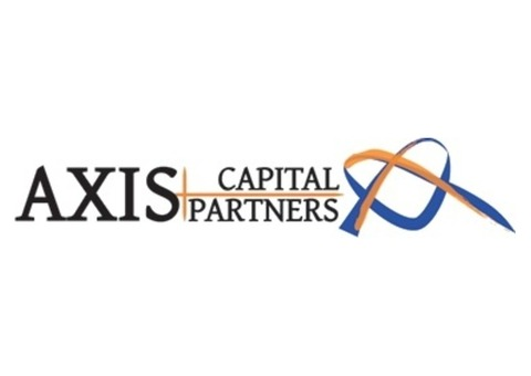 Less paperwork, more loan amount—Axis Capital Partners