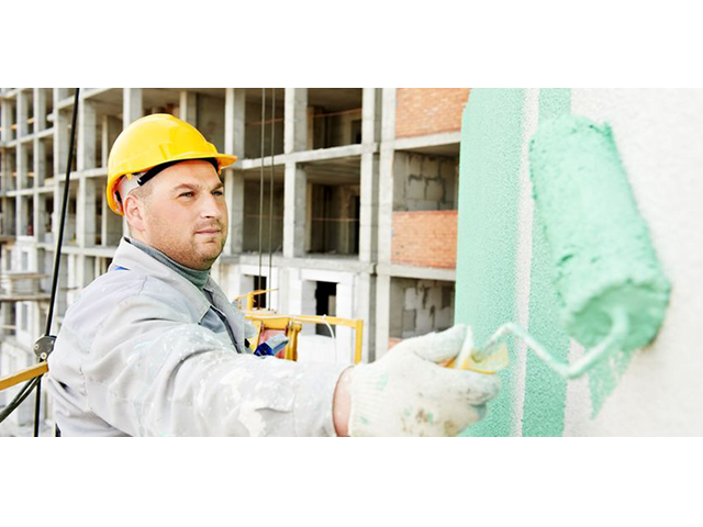 Painter North Shore - 3/4