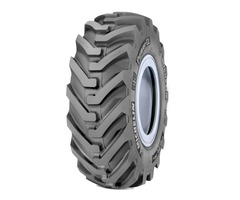 Buy Michelin Tyres Online from Melbourne