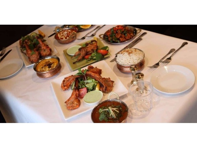 Ask us for Melbourne wedding Catering! - 4/4