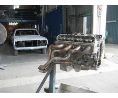 Professional Car Exhaust Systems In Melbourne